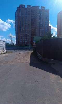 Аренда – Продажа Коттеджа, Дома, Дачи. Здание 327м2, участок в Москве Фото 4