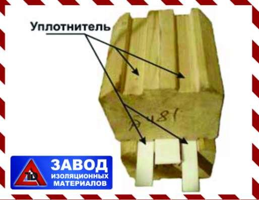 Лента ППЭ 5/30 Межвенцовый уплотнитель