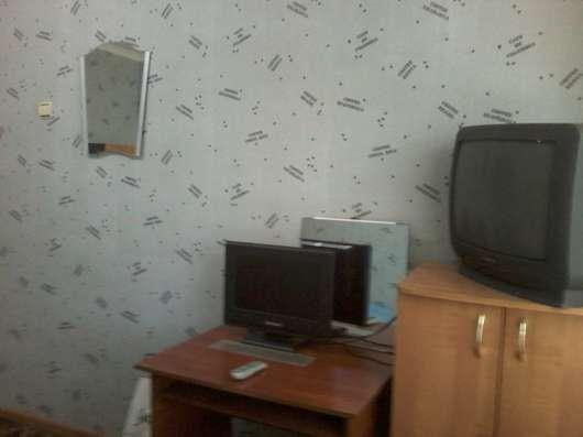 Сдам комнату (не семейным) в г. Астана Фото 3