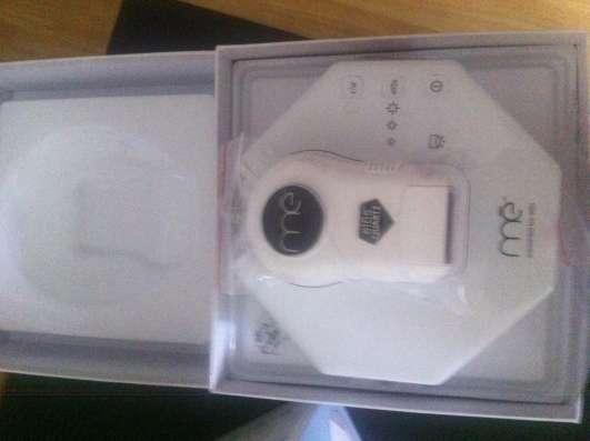 Домашний фотоэпиляторTanda Me Touch Light 200.000