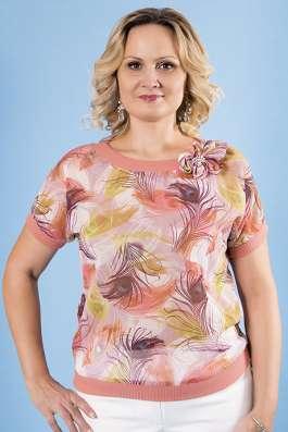 Продам блузку в г. Невинномысск Фото 4