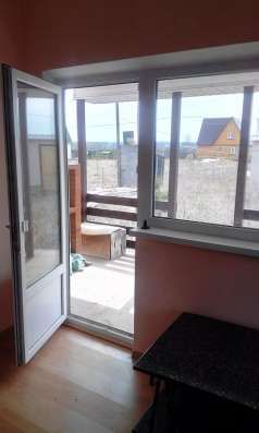Продается 2х этажный дом в Наро-Фоминске Фото 2