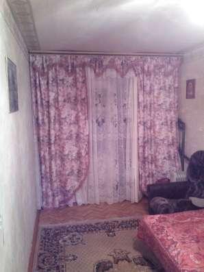 Сдам квартиру посуточно в г. Бердянск Фото 3