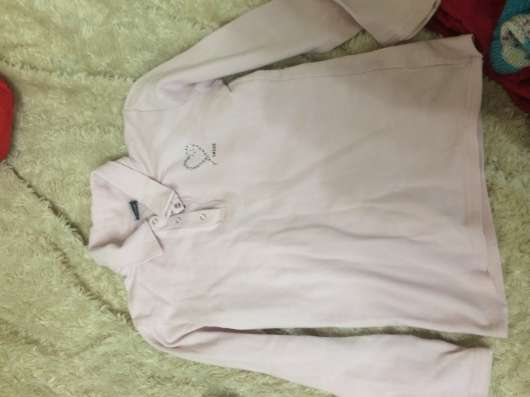 Четыре рубашки и брюки для школы в Ярославле Фото 2