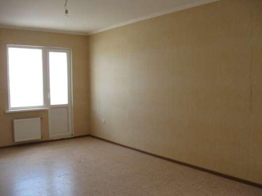 Продам квартиру в Краснодаре Фото 5