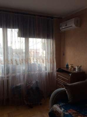 Квартира в центре Фестивального в Краснодаре Фото 3