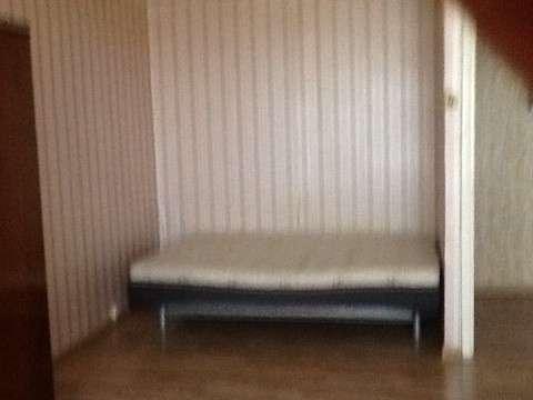 Сдам однокомнатную квартиру м. Домодедовская