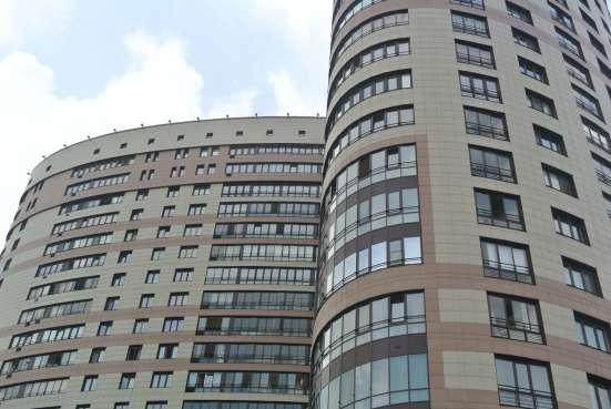 Квартира ул Давыдковская д.16