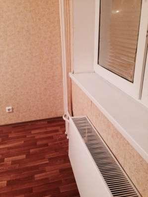 Просторная 3-комнатная квартира в Южной Акватории