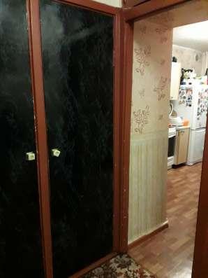 Продам 2 ком квартиру Яковлева, д.57 в Красноярске Фото 2