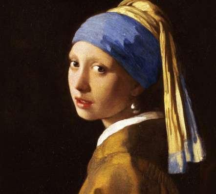 Живопись, пейзажи, портреты, копии мастеров и авторские