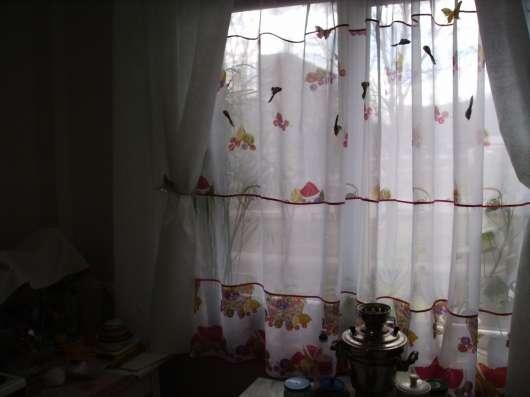 Сдам отличную 2-х комнатную кварт. в Харькове на Алексеевке