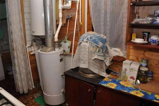 Сдаю часть дома с интернетом. 5 минут пешком от ж/д Ильинска