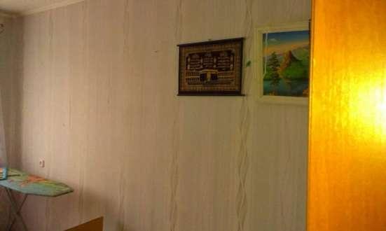 Продам 4-х комнатную квартиру в г. Кокшетау Фото 4