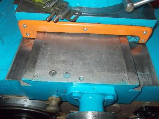 Станок токарно-винторезный 1М63МС6