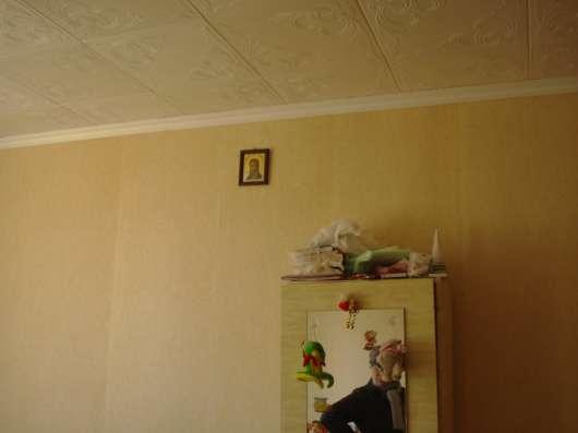 Продам квартиру на Шлюзовом