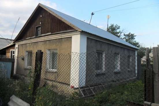 Обменяю дом в Караганде на недвижимость в Калининграде Фото 4
