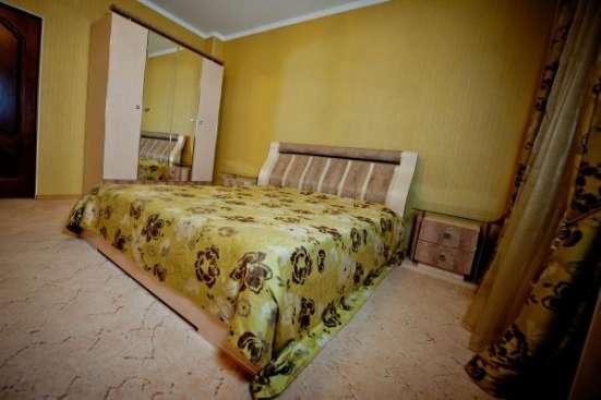 Аренда коттеджа в закрытом поселке в Сочи Фото 2