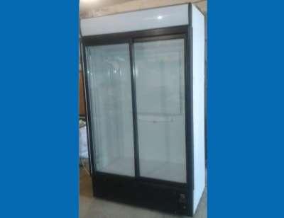 торговое оборудование Холодильные витрины БУ №5