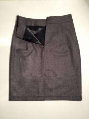 Пошив качественной одежды на заказ