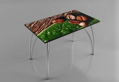 Стол обеденный Albico Albico