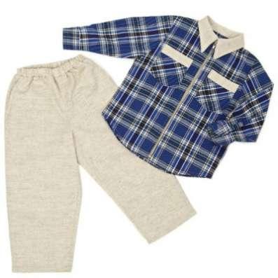 Предложение: Одежда от производителей г.Иваново