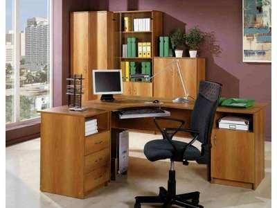 Офисная мебель в Краснодаре Фото 1