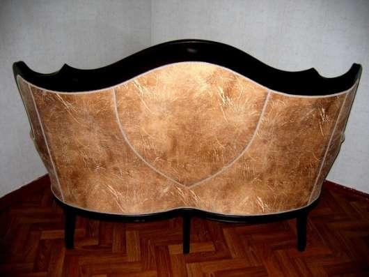 Мягкая мебель в г. Киев Фото 4