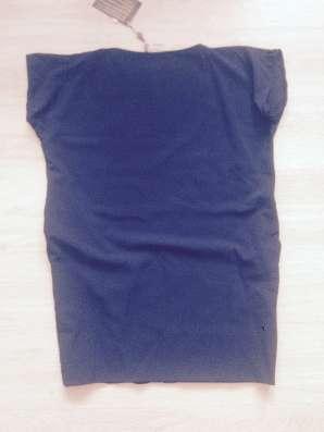 Платье новое Италия р.52 в Москве Фото 1