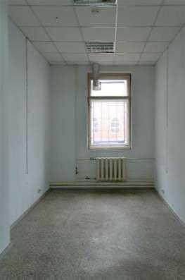 Сдам Офис 14. 6 м2 в Санкт-Петербурге Фото 1