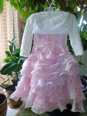 Платье для принцессы в г. Минск Фото 2