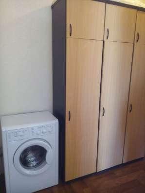 Сдам 1 - комнатную квартиру в Тюмени Фото 2