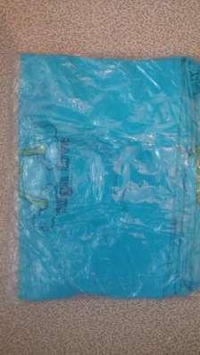 Продаю майки цветные, оптом по 75руб.,количество 10-12000 шт
