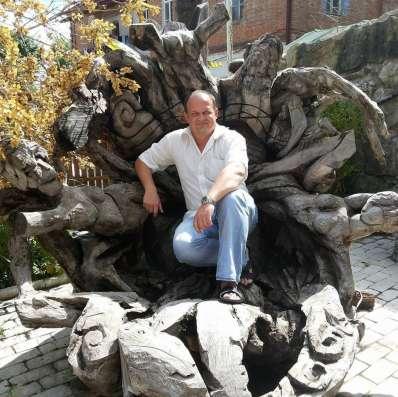 Евгений, 38 лет, хочет пообщаться