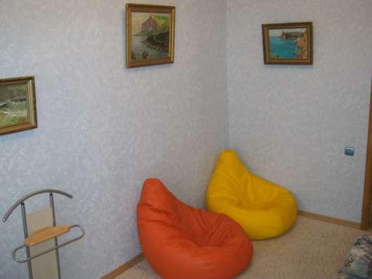 Сдам посуточно квартиру в центре Севастополя в г. Севастополь Фото 5