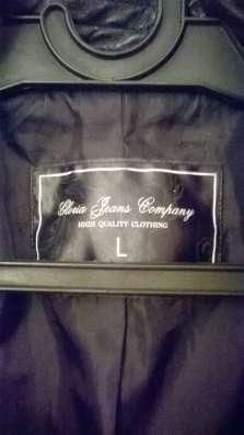 Распродажа! Женский черный осенний пиджак Gloria Djeans
