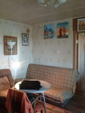 Трехкомнатная квартира в п. Ржавки (ВНИПП) в Москве Фото 5