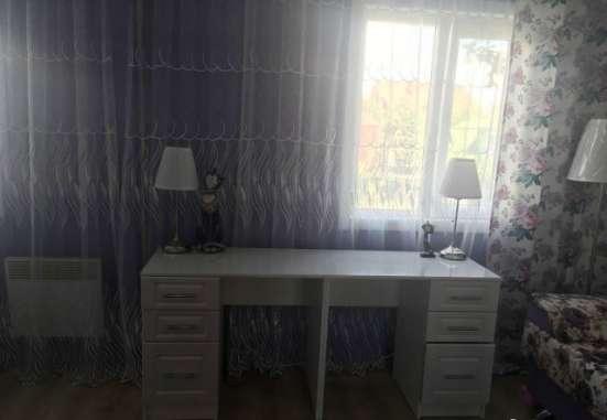 Продам дом в центре города Бронницы Московской области в Воскресенске Фото 1