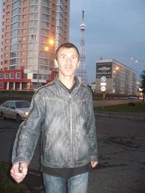 Игорь, 44 года, хочет познакомиться в Новокузнецке Фото 3