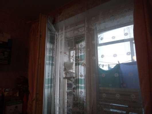 Продам 2-х комн квартиру в Гатчине, улучшенку Фото 5