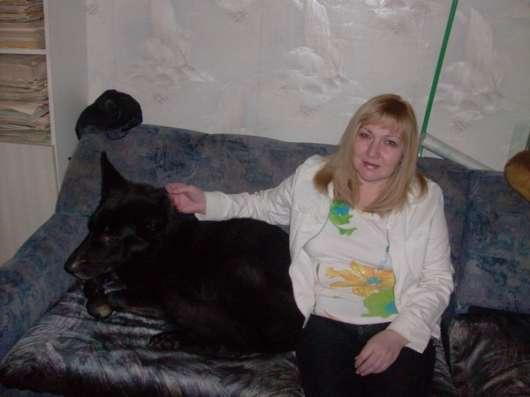 Елена, 54 года, хочет познакомиться