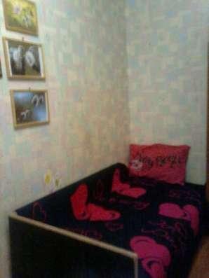 Отличная комната в моей 3к.кв.Центр в Санкт-Петербурге Фото 1
