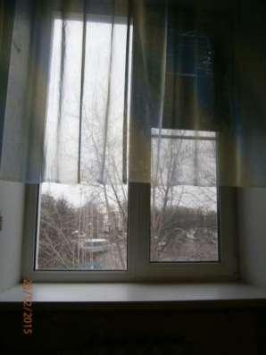 Комната в общежитие бул.Юбилейный 8 в Нижнем Новгороде Фото 1