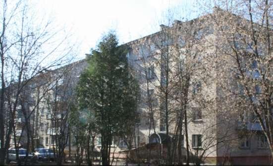 Продается 2-х комнатная квартира г. Обнинск ул. Мира