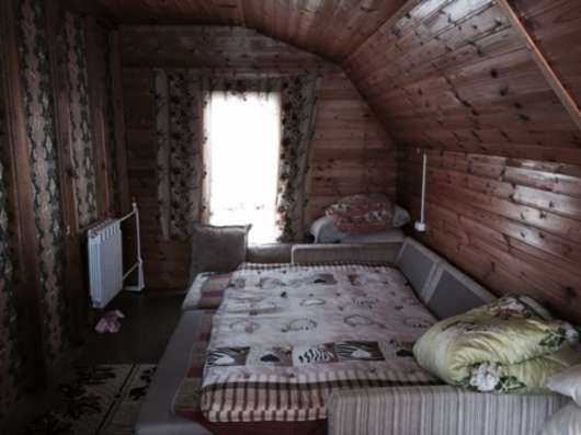 Продам дом 85 кв. м на участке 6 соток в Санкт-Петербурге Фото 5
