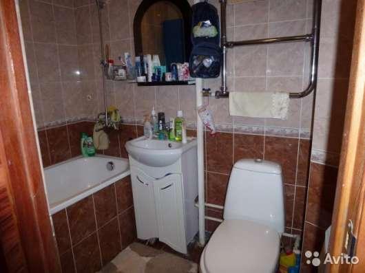 Продается уютная двухкомнатная квартира в Ставрополе Фото 3