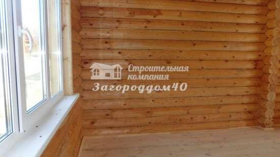 Продаю дом с участком по Киевскому шоссе в Москве Фото 3