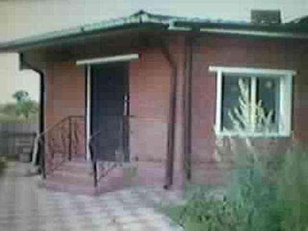 Часть дома в п. Топканово Кашира