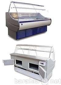холодильное оборудование Таир