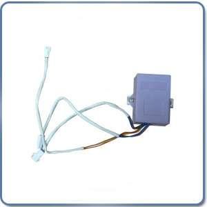 Трансформатор TUR для газового котла Оаз